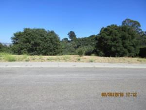Stagecoach Trail Vacant Estates Lot For Sale 309 Zogata Way