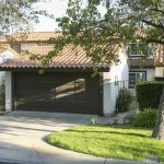 22 Stanford Circle Lompoc Ca